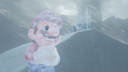 Super Mario Odyssey Avance 06