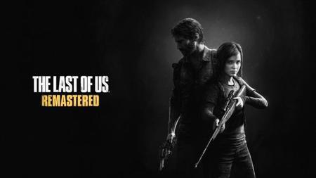 Consejos para sobrevivir a la dificultad Encallado de The Last of Us: Remastered