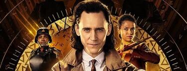 Así puedes obtener un mes gratis de Disney+ con Xbox Game Pass Ultimate y disfrutar el estreno de 'Loki', la nueva serie del MCU