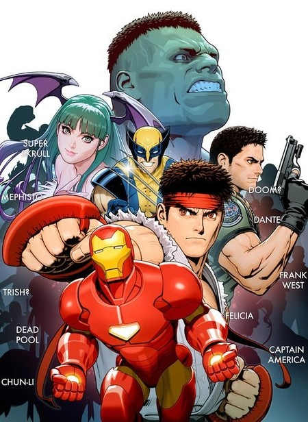 marvel-vs-capcom-3-002.jpg