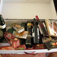La cesta de Navidad no se puede suprimir según una sentencia del Tribunal Supremo