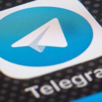 """La Comisión Europea incluye a Telegram en la 'lista de vigilancia de piratería' por sus acciones """"insuficientes"""""""
