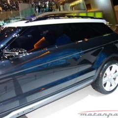 Foto 9 de 11 de la galería land-rover-lrx-concept-en-el-salon-de-ginebra en Motorpasión