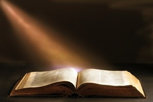 La fe religiosa como inspiración para algunos científicos