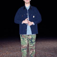 Foto 21 de 46 de la galería carhartt-otono-invierno-2012 en Trendencias Hombre