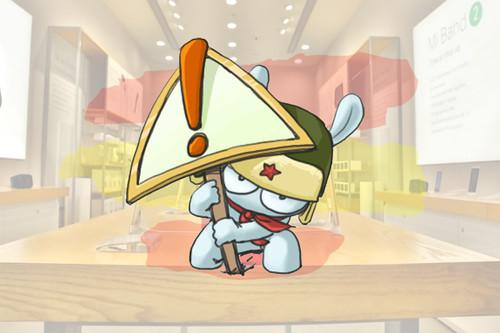Seis incógnitas que nos plantea la llegada de Xiaomi a España