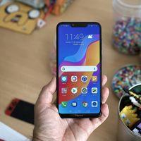 """El Honor Play no recibirá Android 10 debido a """"limitaciones de hardware"""", según Honor India"""