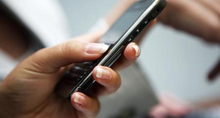 IFT pide a Telcel notificar de recargas y otras cuestiones a partir del 29 de octubre