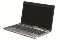 Nuevos portátiles Toshiba Satellite con Ivy Bridge