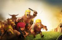 Candy Crush Saga y Clash of Clans, las que más ingresaron en 2013 en iOS y Android