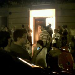 Foto 3 de 16 de la galería la-noche-del-iphone-4 en Applesfera