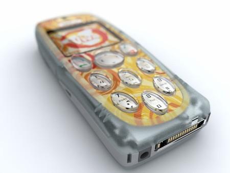 Nokia1 Jpg435baaa6 Ccbd 475f Ad5d 84783b7c7335original