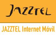 Jazztel Internet Móvil ya en pruebas
