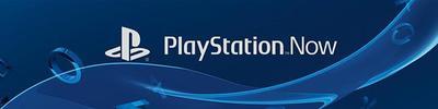 Los usuarios critican los precios de PlayStation Now