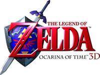 Netflix prepara una serie en acción real de 'The Legend of Zelda'