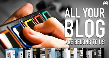 La música en los videojuegos, el doblaje y más sobre el MoMA. All Your Blog Are Belong To Us (CLXXVII)