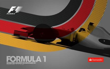 Todo lo que necesitas saber sobre el Gran Premio de Alemania