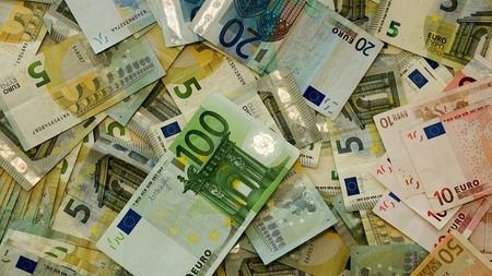 Plan PIVE: cuando el concesionario tarda más de la cuenta en cobrar el dinero adelantado