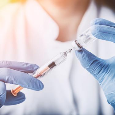 """""""No vacunar a tus hijos los deja vulnerables toda la vida"""", el contundente mensaje para los padres"""