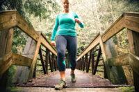 Tres prendas deportivas en las que no debes escatimar
