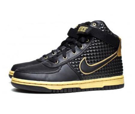 Nike Rock&Roll
