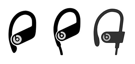 Powerbeats4 comparación