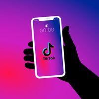 Quedará prohibida la descarga de TikTok en Google Play y App Store estadounidense, Trump cumple su amenaza de bloqueo