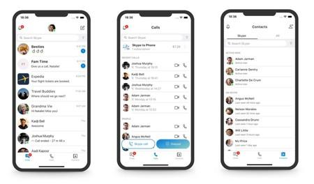 Skype Ui Updates 1 V2 1024x601