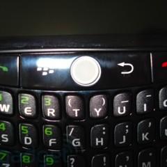 Foto 8 de 13 de la galería blackberry-javelin en Xataka Móvil