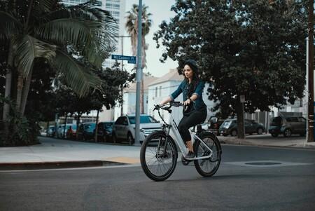 Kbo Bike Juvjki6apzi Unsplash