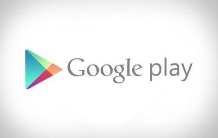 Google Play Store ahora con sección de juegos sin conexión