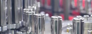 Panasonic ya tiene listas sus nuevas baterías para Tesla, con cinco veces más energía y desembarco previsto en 2022