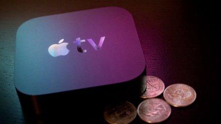 Las primeras estimaciones de ventas del nuevo Apple TV llegan al millón de unidades en el primer trimestre