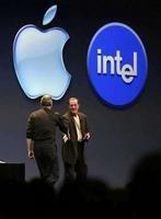 No más Mac OSX en PCs