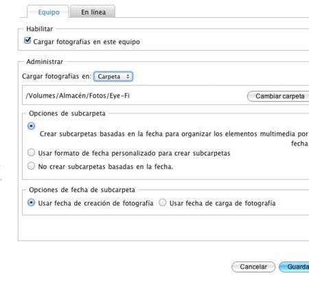 configuracion-2.jpg