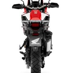 Foto 18 de 57 de la galería honda-crf1000l-africa-twin-1 en Motorpasion Moto