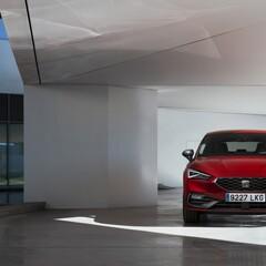 Foto 5 de 81 de la galería seat-leon-e-hybrid-2021 en Motorpasión