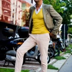 Foto 3 de 14 de la galería el-mejor-street-style-de-la-semana-xxxviii en Trendencias Hombre