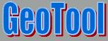 GeoTool, lozaliza una IP en cualquier parte del mundo