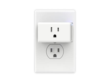 Hs105 On Plug