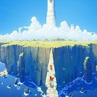 RiME ya se puede descargar gratis en la Epic Games Store. City of Brass seguirá los mismos pasos la semana que viene