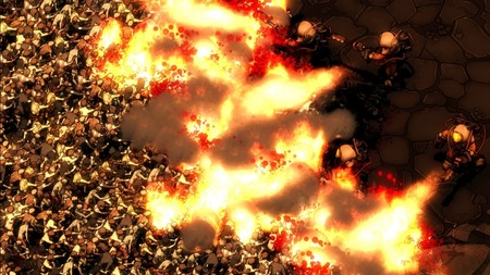 They Are Billions es la nueva propuesta de estrategia Made in Spain... ¡y tendrá lugar en un apocalipsis zombi!