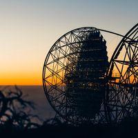 El Telescopio de Treinta Metros que España está a punto de 'robarle' a los norteamericanos
