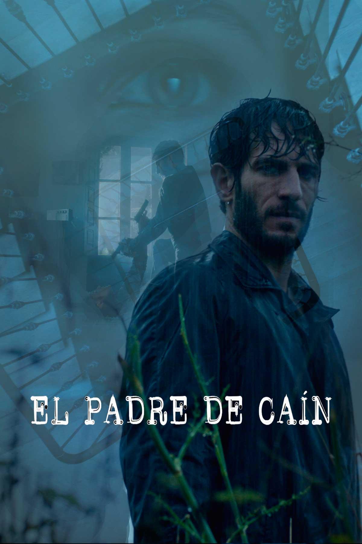 El Padre De Cain (2016)