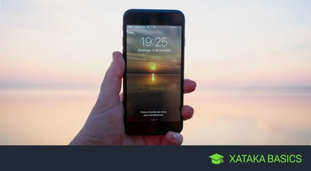 Cómo hacer una captura de pantalla en iOS