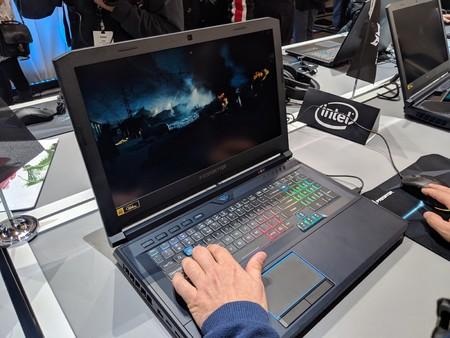 Acer Helios Predator 70085