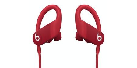 Los nuevos Powerbeats ya están disponibles en Apple.com