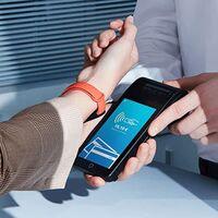 Xiaomi lanza en la Mi Band 6 NFC en Europa, aunque aún no ha llegado a España
