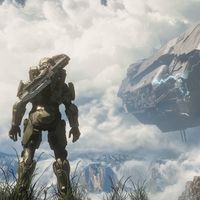 """Phil Spencer habla sobre el retraso de Halo y la importancia de Game Pass: """"Tenemos algunos grandes anuncios más muy potentes"""""""