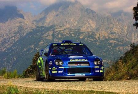 Youtube y WRC, la unión perfecta para los aficionados